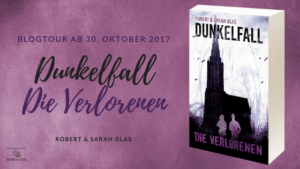 Banner Blogtour Dunkelfall