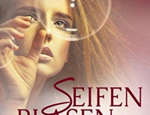 Seifenblasen | Alesia Fridman