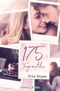 175 Tage leben von Tina Köpke