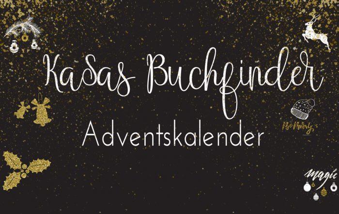Adventskalender Banner 1920 x 1080