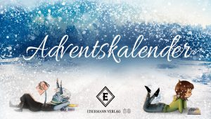 Banner Adventskalender Eisermann