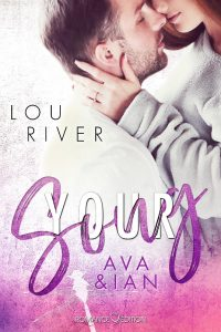 Your Song: Ava & Ian von Lou River