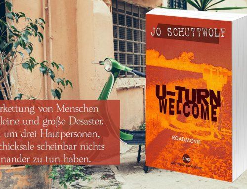 Interview mit Jo Schuttwolf